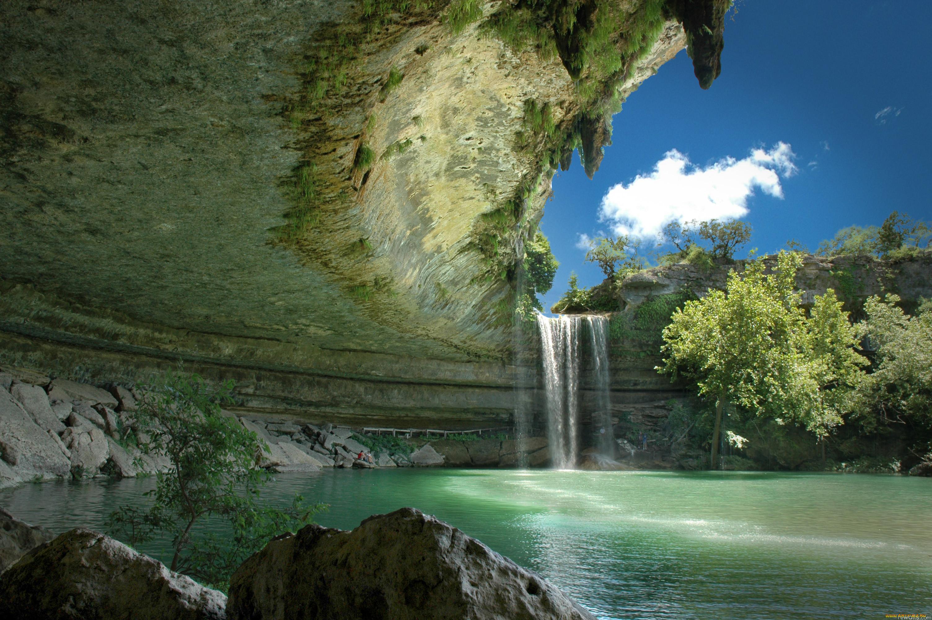 лучшие фото мира природа таким картам можно
